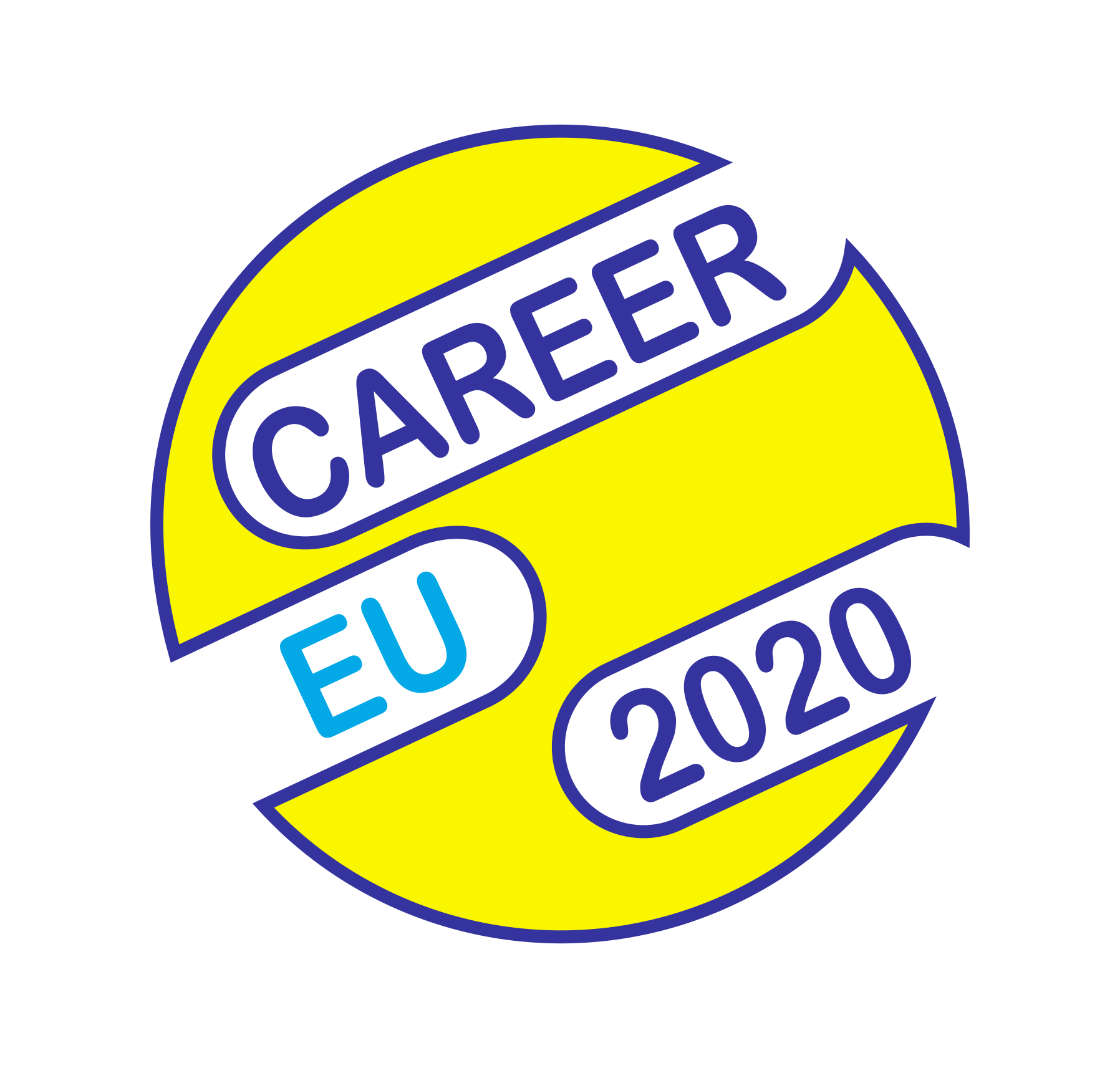 career-eu