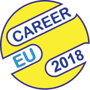 career-eu logo